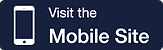 mobile-site-button%402x_edited.png
