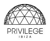 logo_privilege.jpg