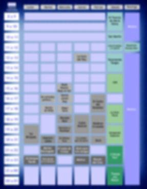 Plani Horaria 9 sept 2019 jpg.jpg
