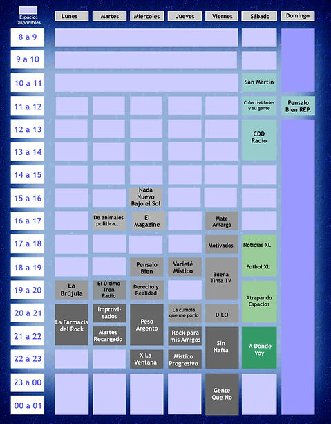 Plani Horaria julio 2020 JPG.jpg