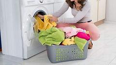 lavadora .jpg
