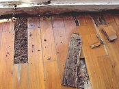 termitas-mueble-jardin.jpg