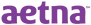 200px-Aetna_logo_2012.png