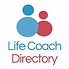 LifeCoachDirectory.png