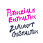 button-katrin-busch-holfelder_weiss2.png