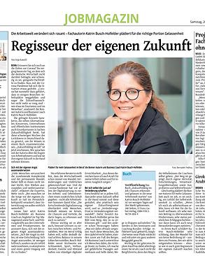 2020-10-19 15_39_50-Westdeutsche Zeitung