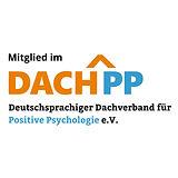 logo mitglied rgb 2017 (002).jpg