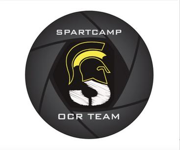 Etiquettes_TEAM OCR_spartcamp.png
