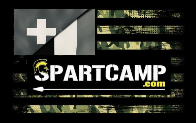 artwork_Spartcamp_flag.jpg