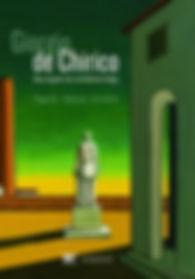 Cover-de-Chirico-1400-px.jpg
