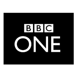 'Fake or Fortune', BBC One