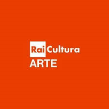 Interview withRAI Cultura ARTE, Rome