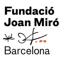 Fundaciò Joan Mirò, Barcelona