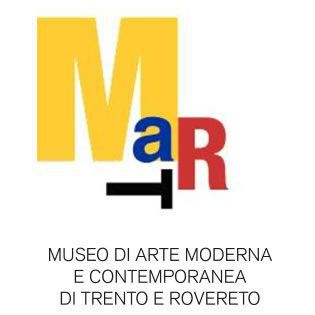 Book conference - MART, Rovereto