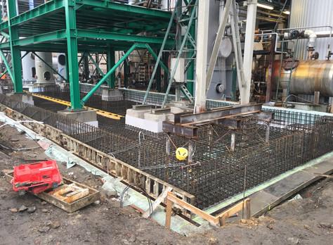 Základy destilace