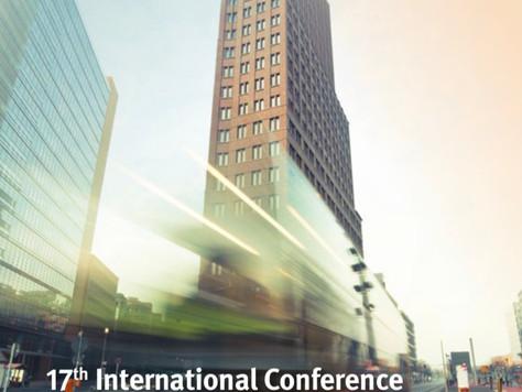 Konference Berlín
