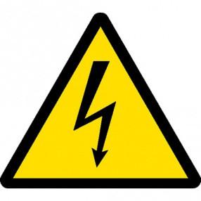 Výpadek proudu