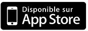 app-store-seul.png