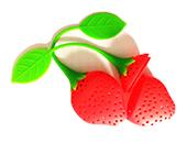 Infusette fraise