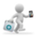 ma-pharmacie-mobile.png