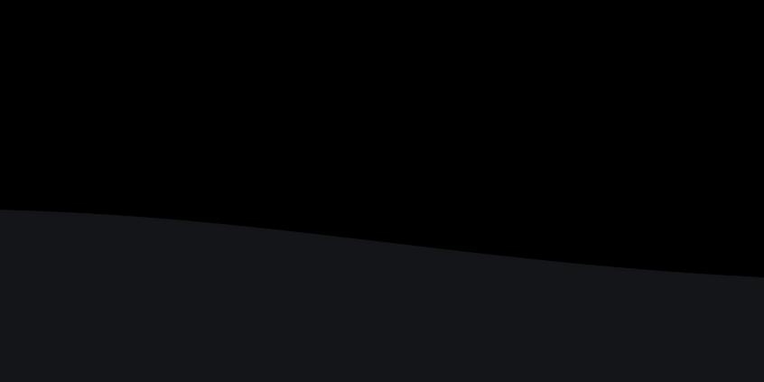 Mörkblå-våg-03.png