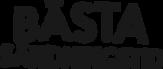BS - Logo fyrkantig svart 2020.png