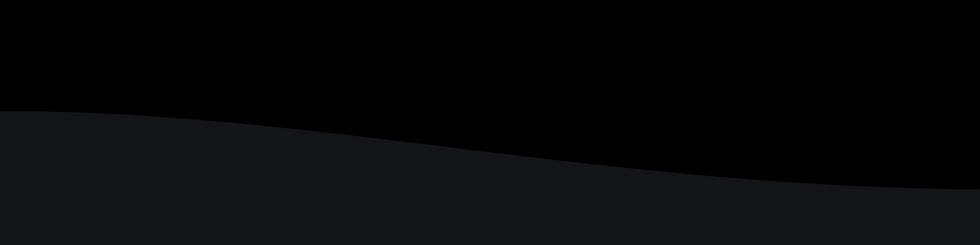 Mörkblå-våg-01.png