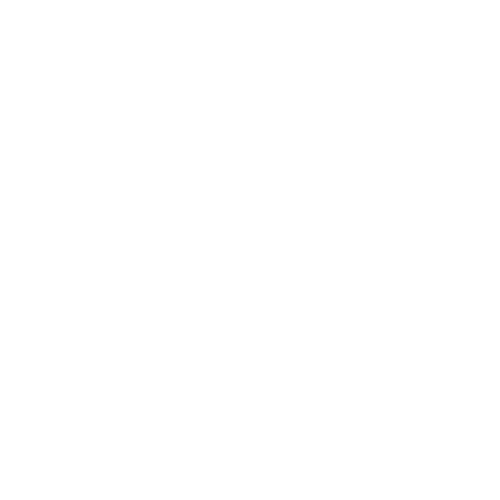 Weissenrieder logo 500x500.png