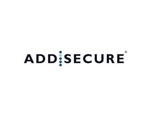 Löpande marknadsarbete åt Addsecure - Film, grafiskt och strategiskt
