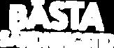 BS - Logo fyrkantig vit 2020.png