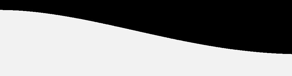 Grå-våg-02.png
