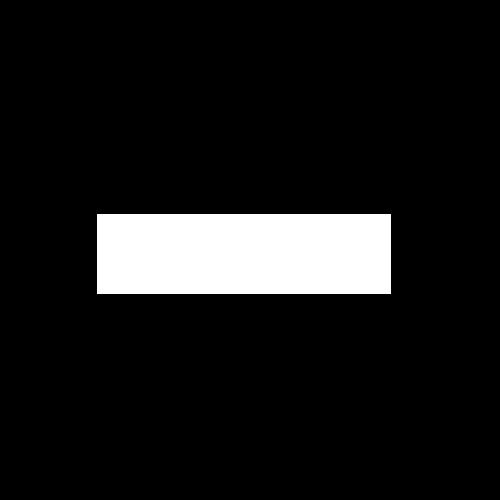 dockspot logo 500x500.png