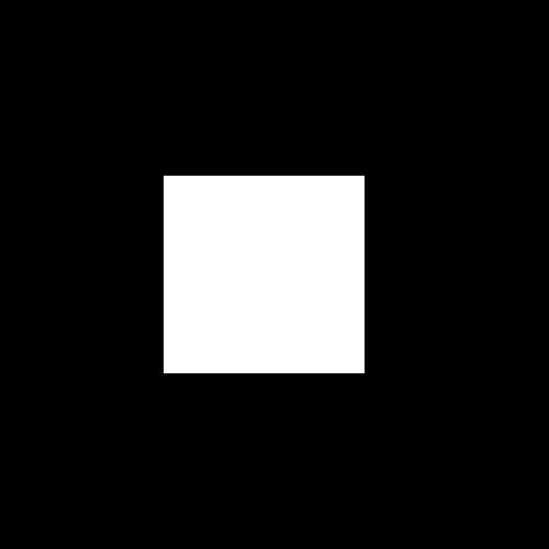 GTG logo 500x500.png