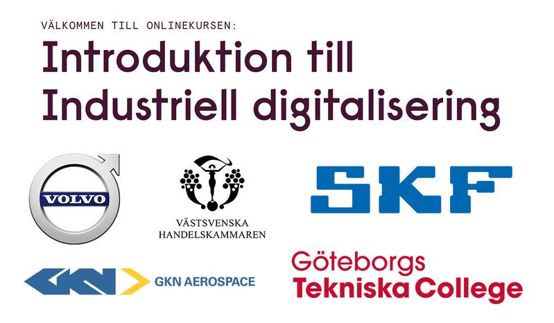 Utbildningsfilmer åt Volvo, SKF mfl