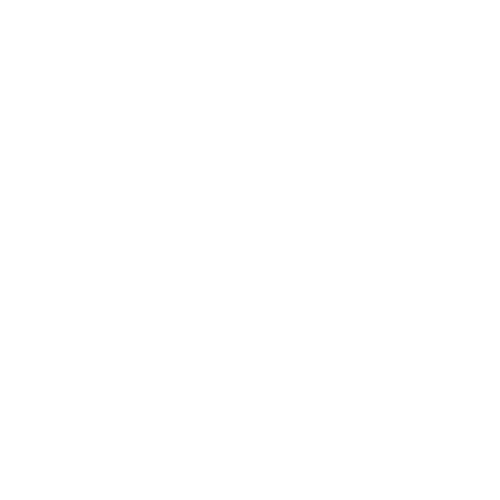 sustend logo 500x500.png