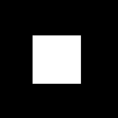 volvo logo 500x500.png