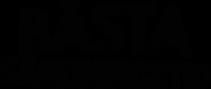 Logo fyrkantig svart mindre.png
