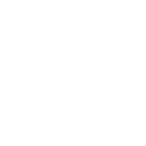 republiken logo 500x500.png