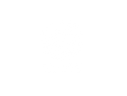 chalmers logo 500x500.png