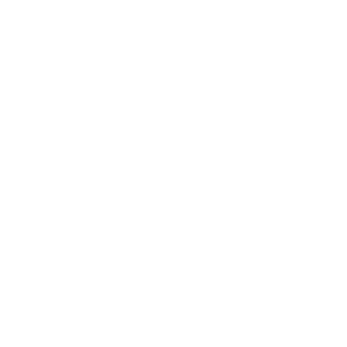 GTC logo 500x500.png