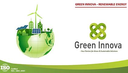 Green Innova (RE)