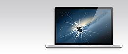 Laptop Repair in Sabarmati-8320091665