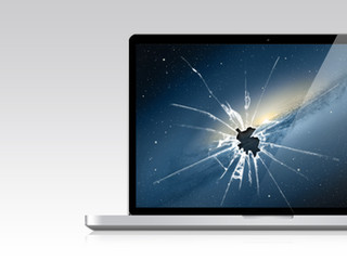 How do you know if your Laptop Screen needs replacing?