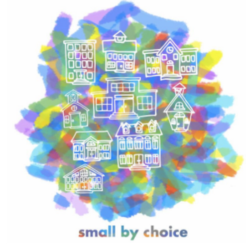 National Small Schools Conference