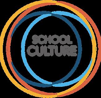 culture new2 copy copy.png