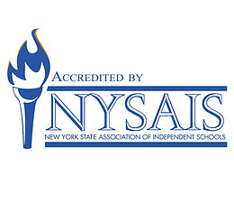 Accredited-by-NYSAIS-sis-nativity.jpg