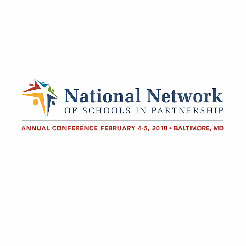 National Network of Schools in Partnership  Building a CULTURE of Community Engagement