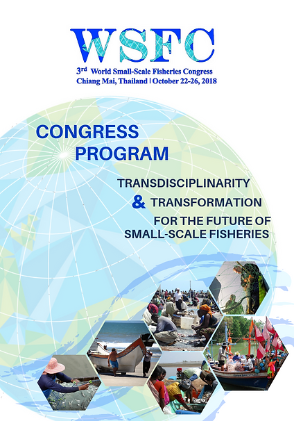 3WSFC Congress Program_Cover1.png
