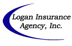 Logan_Insurance.png