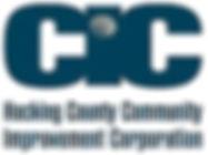 cic-logo-square.jpg